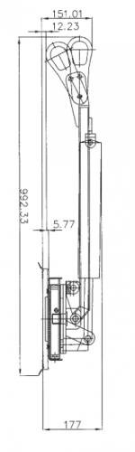 Kappel DSKEB-2