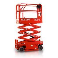 Els Lift 6.S 300x300