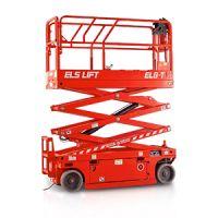 Els Lift 8-T 300x300