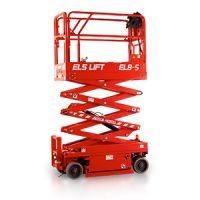 Els Lift 8.S 300x300
